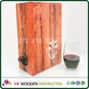 /product-detail/wooden-veneer-wine-box-acceptable-customer-s-logo-packing-items-custom-wooden-box-60630226636.html