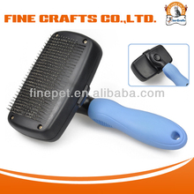 Plastic Pet Brush as seen on tv product