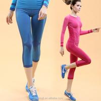 urban outdoor sport wear women