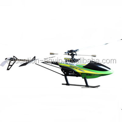SE92102 6 Channel RC Helicopter