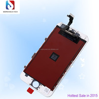 Display For iPhone 6, New For iPhone 6 LCD,new arrival for iphone 6 lcd assembly