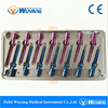 /product-detail/customized-spine-pedical-screw-vertebral-arch-for-spinal-fixation-60678136582.html