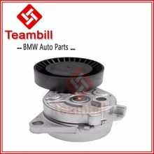 Made in China Timing Belt Tensioner for E60 car auto spare parts 11281748832
