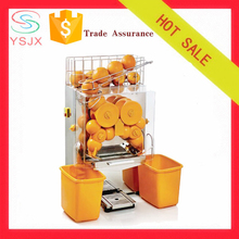 hot sale industrial fruit juice extractor machine