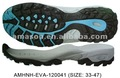 2017 New phylon soles for sports shoes