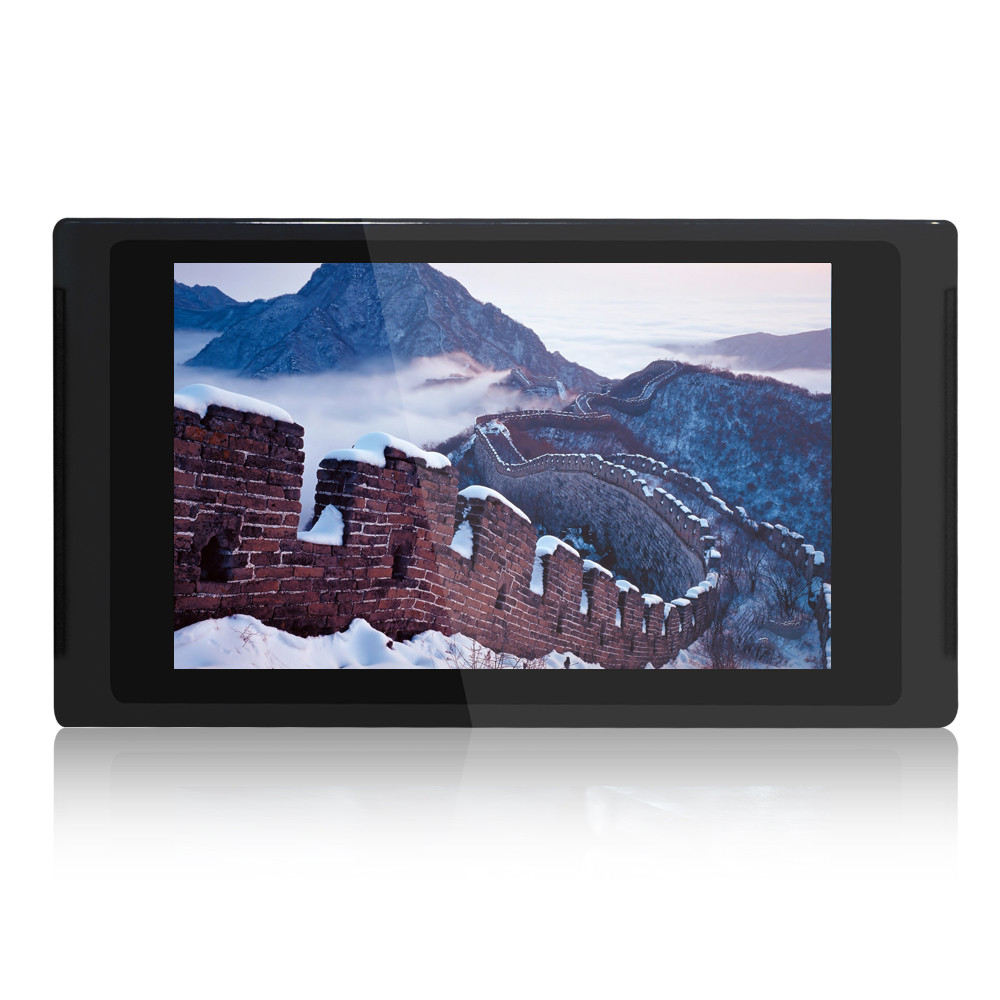 8gb ram 10 inch android tablet with lan port