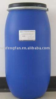 FFT-2902 emulsions for water-base wood coatings