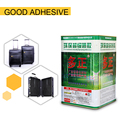 quality SBS spray adhesive for bag,luggage,suitcase ,case making