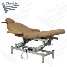 wholesale physiotherapy massage treatment beds