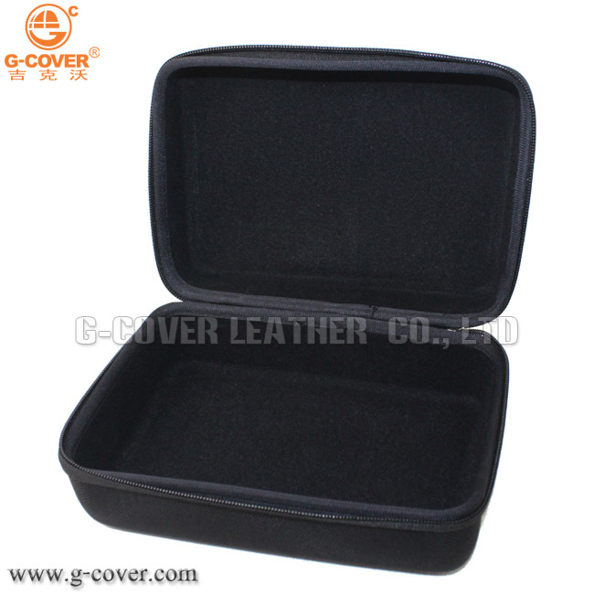 High quality best price Universal Protective Case eva tool case, electionic accory organizer