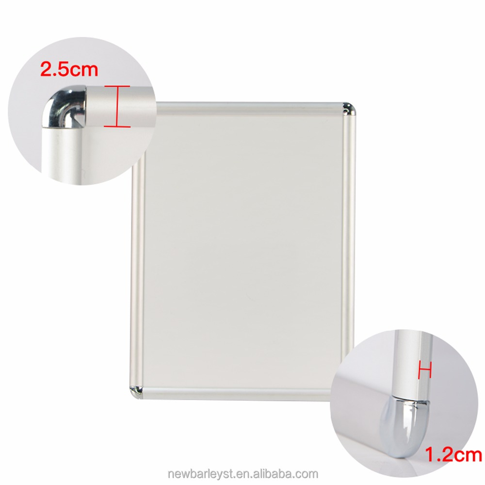 China Click Frame, China Click Frame Manufacturers and Suppliers on ...