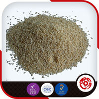 Sesame Seeds Import Price