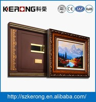 Wall Safes Gun Safes Luxury Safes Premium Vaults