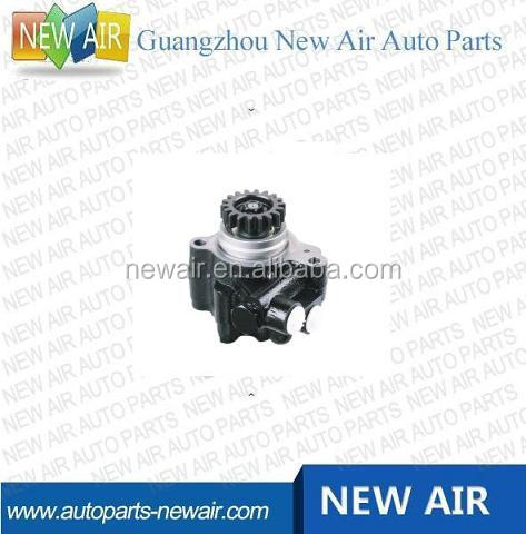 Power Steering Pump For Mitsubishi Fuso 6D15 MC092058/475-03478