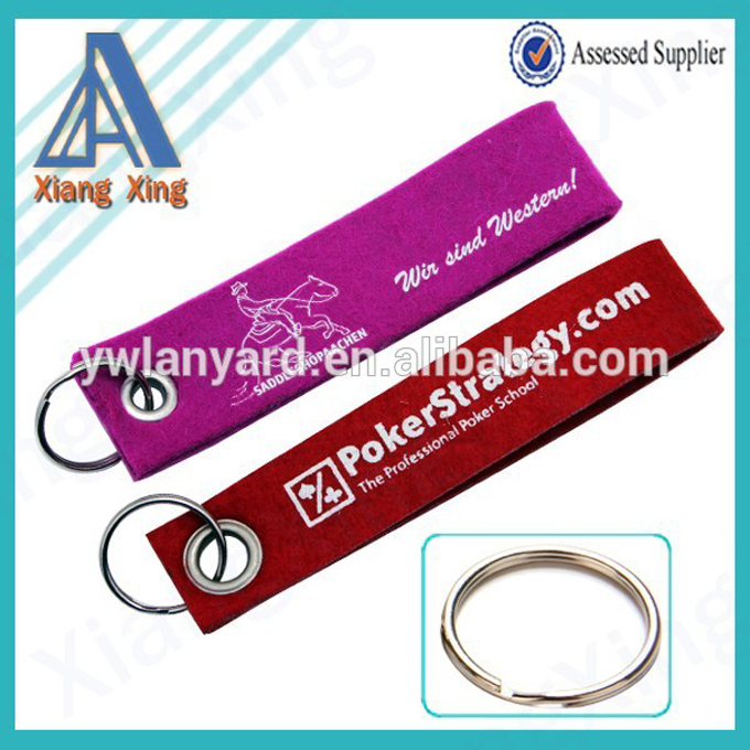 Promotional Wholesale Utility Ring with Strap carabiner wholesale