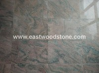 white-marble-price-in-india price emerald stone prices in india