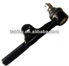 Tie Rod End 45044-69115 45044-60H04 for TOYOTA