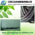 aquaculture tools !rubber Aeration tube