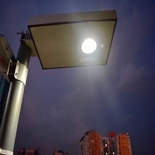 Modern fashion solar garden lights,solar power garden lights,outside solar lights for garden