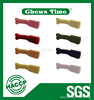 /product-detail/new-arrival-green-flavor-toothbrush-shaped-green-high-quality-oem-pet-dog-dental-chews-60567589716.html
