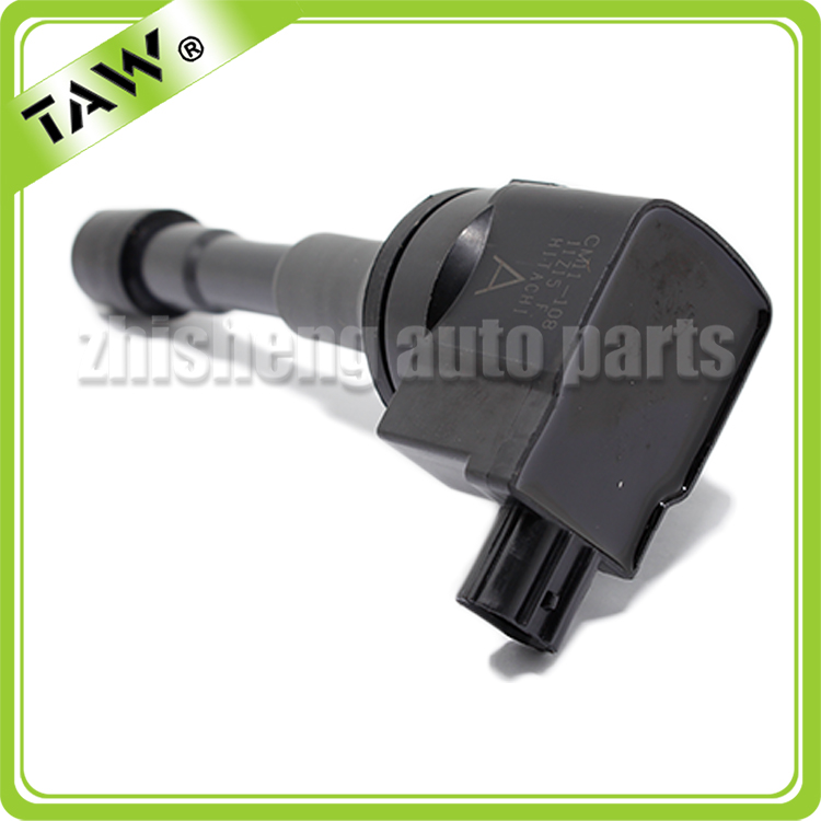 import motorcycles from china for Honda well made ignition coil OEM CM11-108