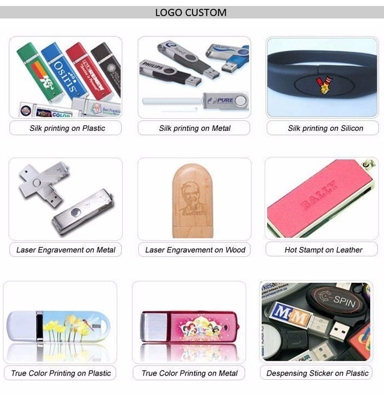 OEM PVC USB Flash Drive Mini Camera Shape Usb Stick 3.0 16gb