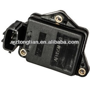 AFH55M-10 / AFH45M-469520 / AFH45M-46 Mass Air Flow Sensor Meter for Nissan