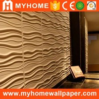 Home Decor Kitchen Wall Covering Interior Vinyl Panels
