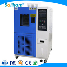 Constant temperature and humidity chamber laboratory testing oven