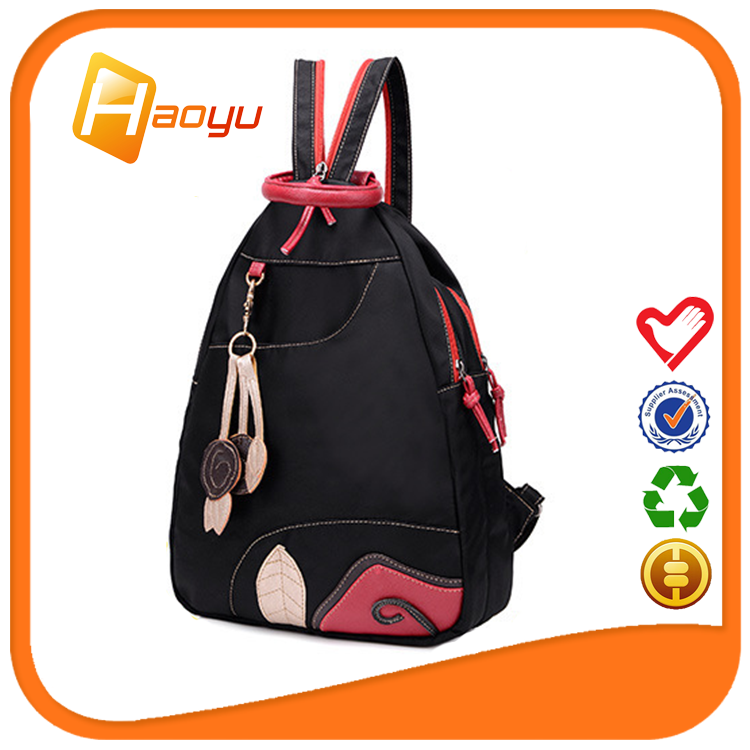 2017 best selling most popular child bag <strong>school</strong> with recycle system