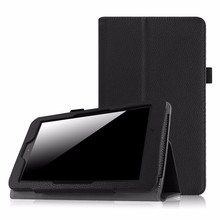 Chinese Supplier Flip Leather Case 7 Inch Tablet Case For Kindle Fire 7