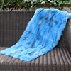 /product-detail/cx-d-18f-wholesale-rabbit-skin-plate-fur-oversized-plush-throw-blanket-60764900021.html
