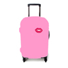 Luckiplus Ready Product Luggage Cover Suitcase Cover 1015-L size