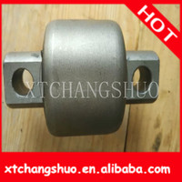torque rod bushing TRC packing Torque Rod bushing bpw torque arm for mechanical suspension