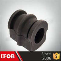 Car Part Supplier Stabilizer Bushing T30 54613-8H318
