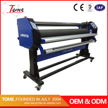 1600mm multi-functional cold hot roll Laminating Machines