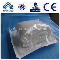 Medical Gauze Gamgee Roll 100 Absorbent