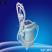 2015 CE approval 10 in 1 multifunction beauty equipment