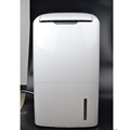 YL-2F13 portable Dehumidifier hepa air purifier air conditiona with water tank