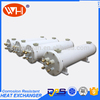 Best Quality Promotional Pool Water Condenser