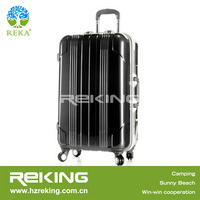 High Quality Durable ABS Trolley Luggage
