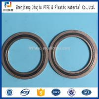 Hot selling stainless steel spiral wound gasket made in China