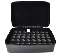 EVA Foam Essential Oil Carrying Case Wholesale