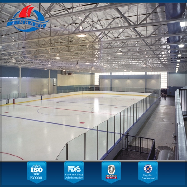 accept customized rink skating sheet specification, save your purchase cost