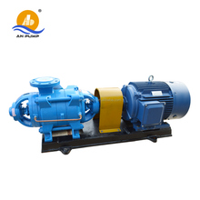 stainless multistage centrifugal pump