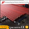 grain soft pipe screw conveyor for wholesale