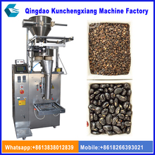 KCX-500 Automatic sunflower seed sachet packing machine