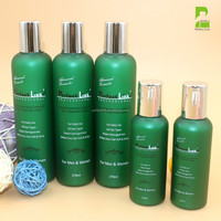 Private Label Available Hair Conditioner & Hair Care Treatment For Damaged Hair (270ml) OEM/ODM