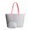 /product-detail/china-supplier-large-capacityweekender-mummy-baby-diaper-tote-bag-60692933923.html