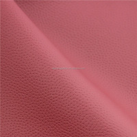 2015 New Style Synthetic Leather for Car Seat Cover